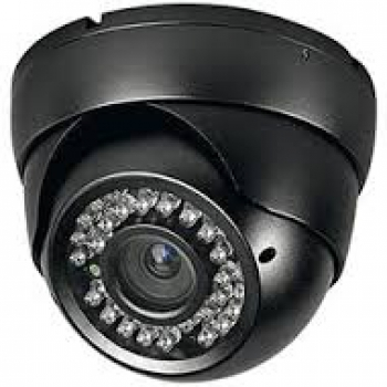 HD IP- Innendome Kamera 1MP Megapixel